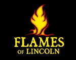 Lincoln | Stove | Gas Fires | Fireplaces | Electric Fire